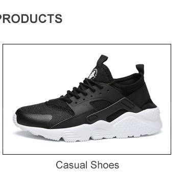 Commerci all'ingrosso scarpe da tennis 270 di stile Morbido Scarpe Maglia Da Uomo di Sport