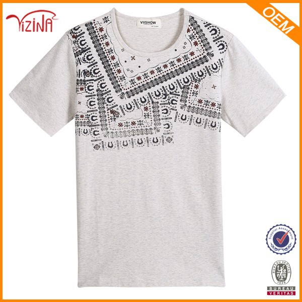 Attractive Designs; From The Manufacturer Warranty 100% !! plastic Accessories Well-Educated Drying Clothes