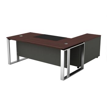 Unique Front Office Table Executive Managing Directors Furniture Design Inside Creativity