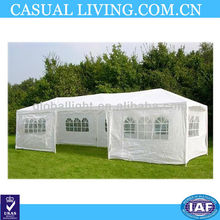 10 X 30 Carport 10 X 30 Carport Suppliers and Manufacturers at Alibaba.com & 10 X 30 Carport 10 X 30 Carport Suppliers and Manufacturers at ...