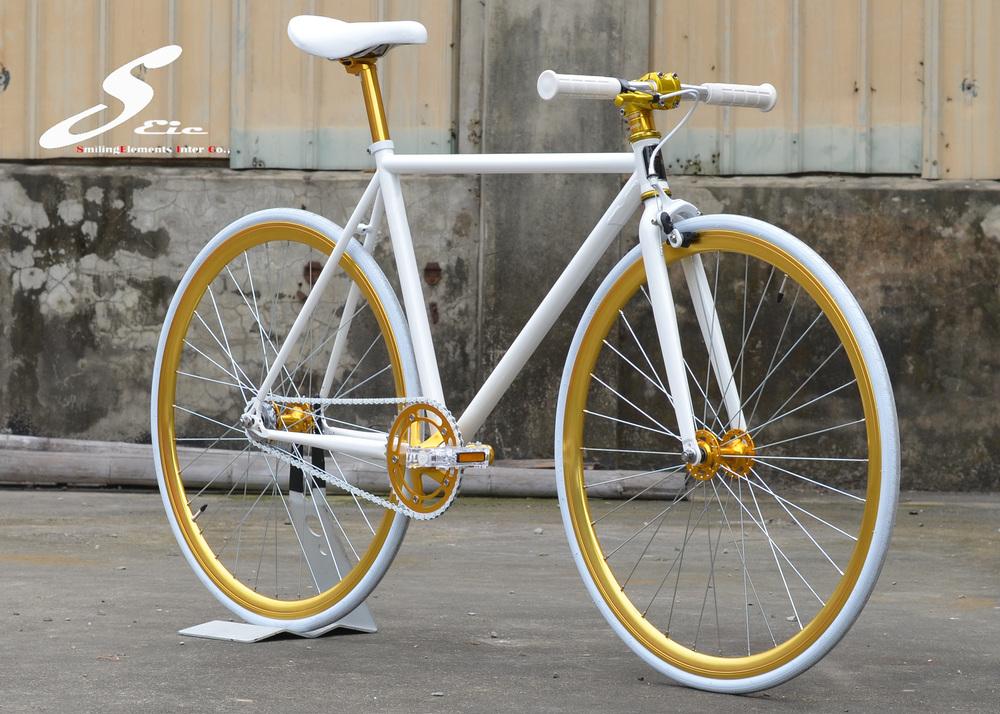 display stand bike