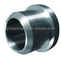 various dia SCr440 alloy steel forging part