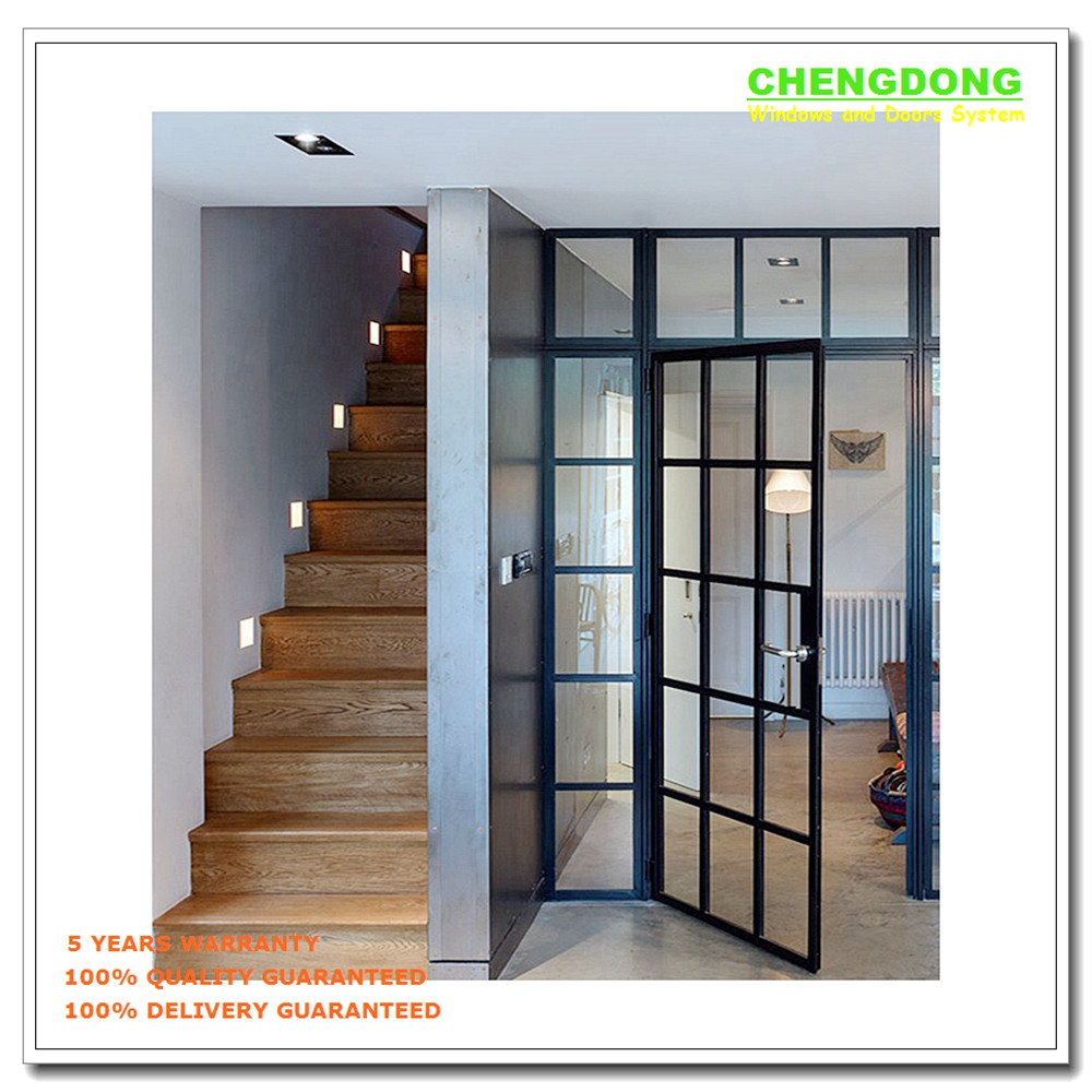 2016 new aluminium sliding patio doors prices buy patio for Aluminum sliding glass doors price