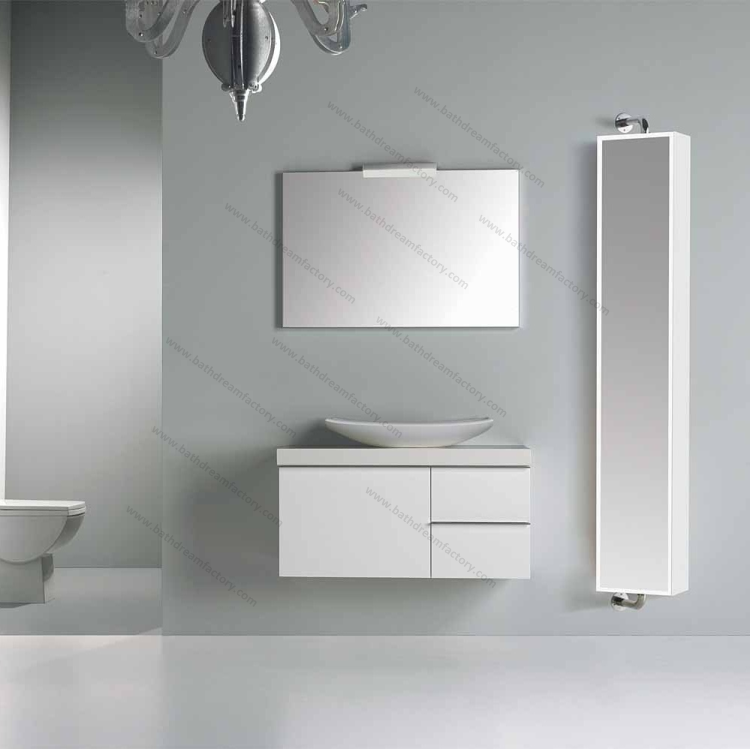 rotating bathroom cabinet rotating bathroom mirror cabinet amp corner mirror cabinet 25655