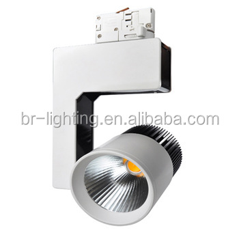 Wireless track lighting wireless track lighting suppliers and wireless track lighting wireless track lighting suppliers and manufacturers at alibaba mozeypictures Images
