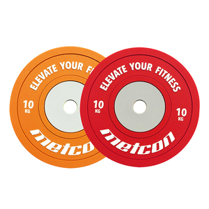 Custom made soft pvc Weight lifting plate souvenir coaster silicone rubber cup coasters