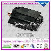 Original Quality Compatible For HP Q6511X Toner Cartridge