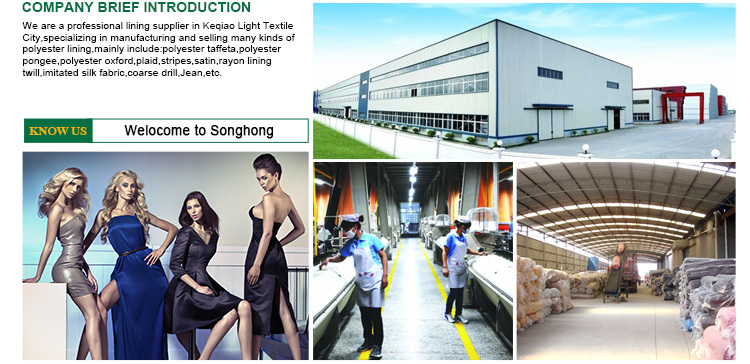 Pvc Coated Fabric Stock Lot Products Imported From China Wholesale ...