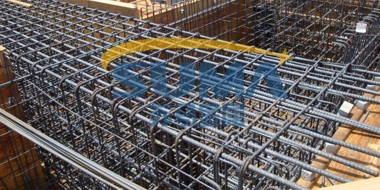 Apmatppa iron rods for construction prices of deformed for Prices for building materials