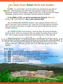 Eco Friendly Products Kosibio Buy Eco Care Products Eco Friendly