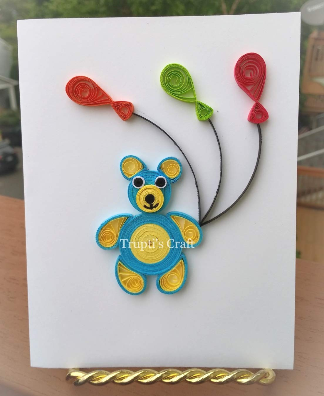 Cheap Card Quilling, find Card Quilling deals on line at Alibaba.com