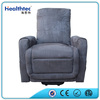 Modern Massage Sofa Chair On Sale Gas Lift Chair Parts