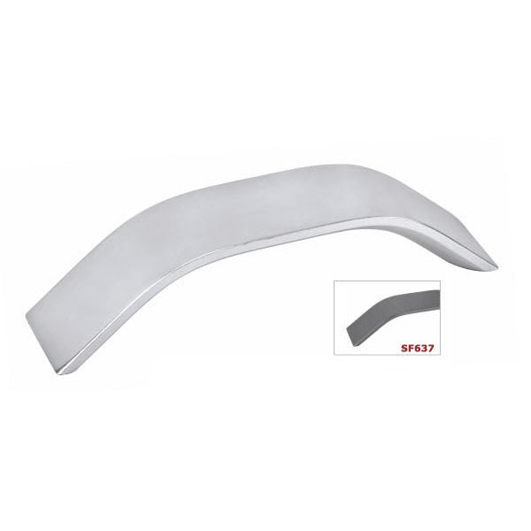 Concealed furniture handle,leather furniture handles cabinet handle,stainless steel furniture handles