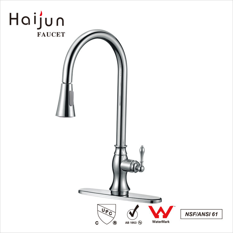 Upc Kitchen Faucet Warranty Wholesale, Kitchen Faucet Suppliers ...