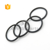 O-215 Universal Gasoline Injector Assembly Rubber Repair Kits O Ring