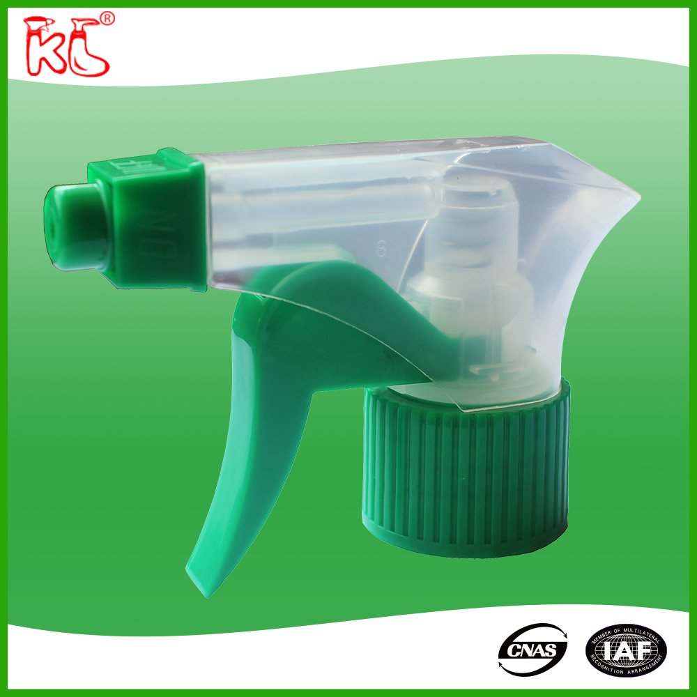 2015 Alibaba China Supplier Hand Trigger Sprayer,Agricultural Hand ...