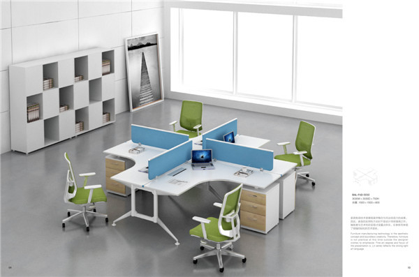 multi user computer computer workstation