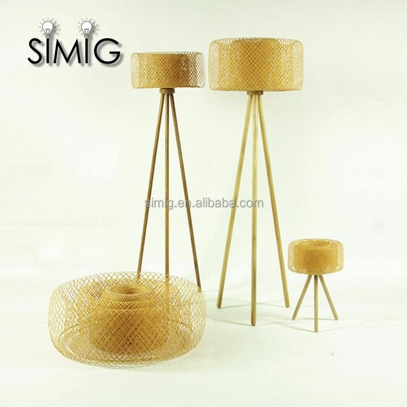 바닥 서 용암 램프-플로어 램프 -상품 ID:60584941634-korean.alibaba.com