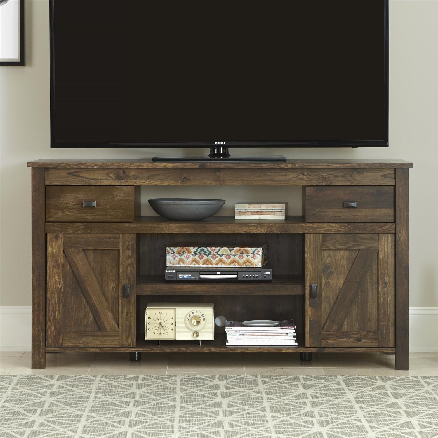 low priced 9cf2f 94b6f Cheap 75 Inch Tv Stand, find 75 Inch Tv Stand deals on line ...
