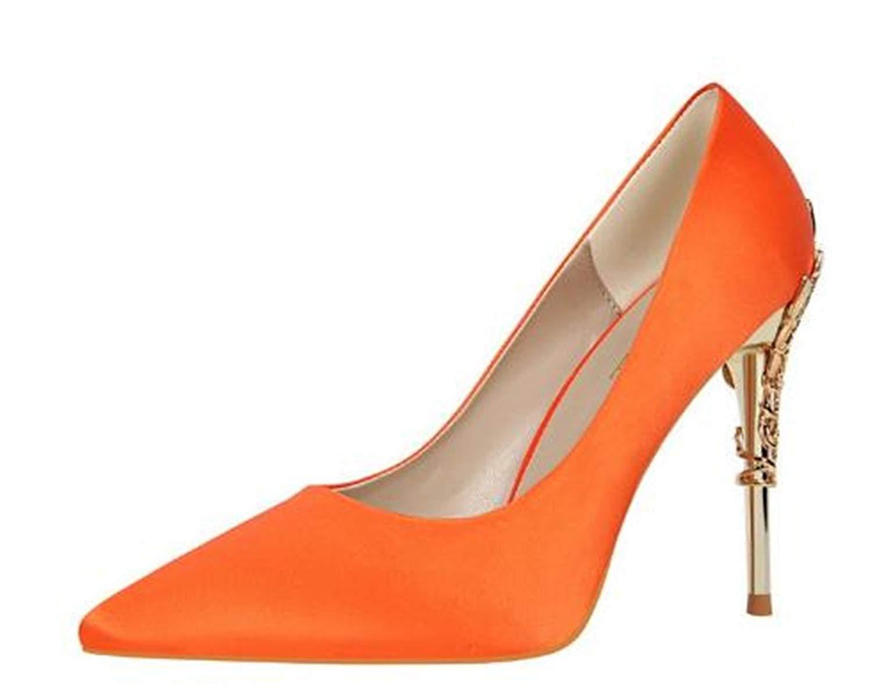 ac1a07336b Cheap Dressy Silver Shoes For Women, find Dressy Silver Shoes For ...