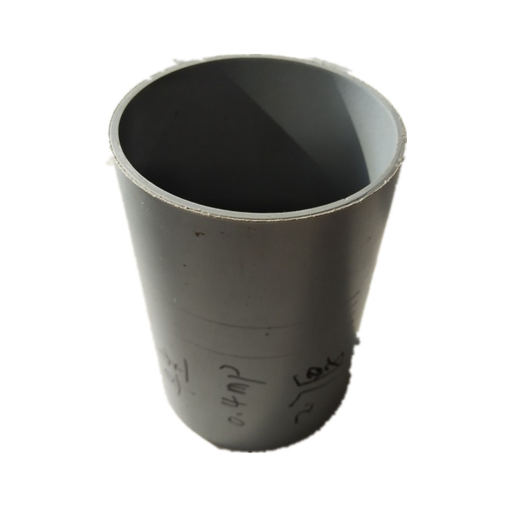 All Size Of Upvc Pipe Fitting PVC Pipe and Fittings PVC PIPE Fitting