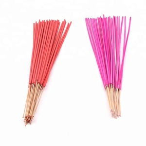 China manufacturer direct supply incense powerful temple incense coil