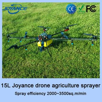 15l Precision Agriculture Spraying Drone(jt15l-608) - Buy Precision  Agriculture,Precision Agriculture Spraying Drone,Griculture Spraying Drone  Product