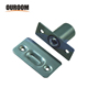 Ouroom/OEM Wholesale Products Customizable 110414-1 Ball Door Catch