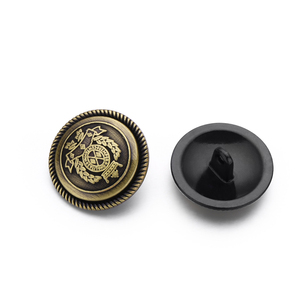 Black Military Buttons, Black Military Buttons Suppliers and