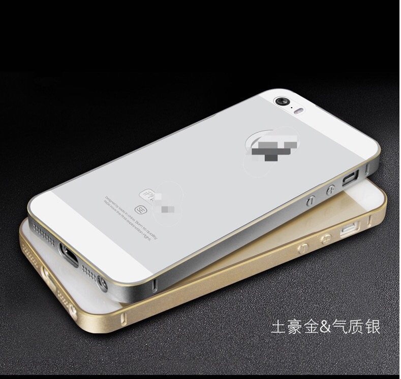 refurbished phone high quality for <strong>apple</strong> phone 5s in 16GB