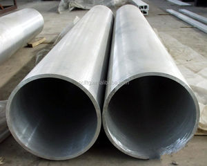 304l stainless steel price per kg manufacture selling