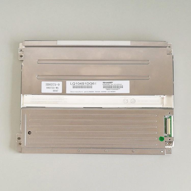 10Pcs 30KV 100P 100PF 101 high voltage ceramic capacitor 30KV 101K/_J