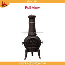 आकर्षक फैशनेबल lowes <span class=keywords><strong>chiminea</strong></span> चिमनी/<span class=keywords><strong>chiminea</strong></span>