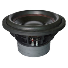 12 inch <span class=keywords><strong>subwoofer</strong></span> <span class=keywords><strong>कार</strong></span> <span class=keywords><strong>ऑडियो</strong></span> <span class=keywords><strong>subwoofer</strong></span> के 1500 w