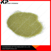 MBD SMD RVD all kinds synthetic artificial industrial polish diamond powder