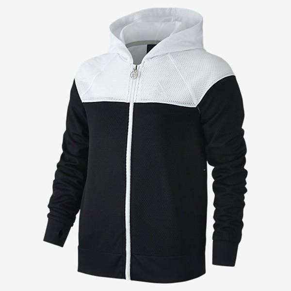 Belanja Online Man Olahraga Musim Dingin Jaket - Buy Product on ... 82f1ed81f8