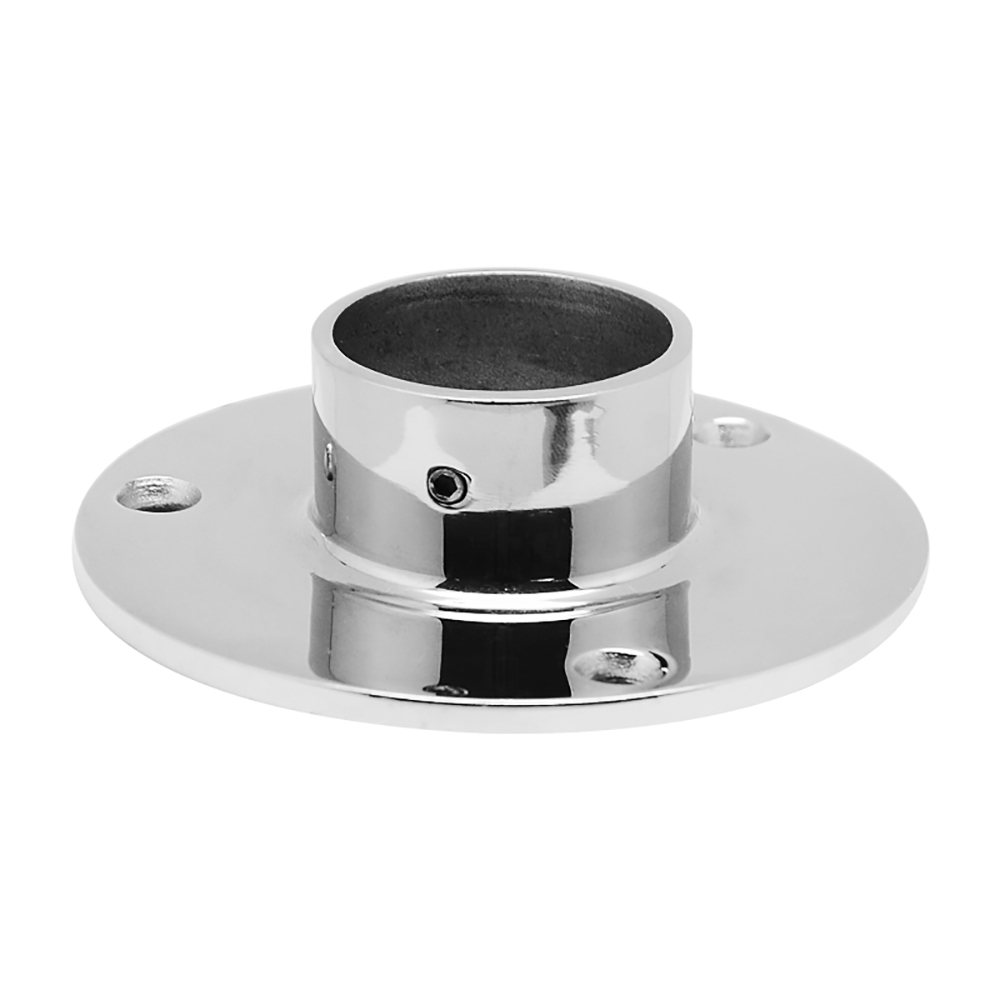 Wholesale Price Balustrade Fitting Stainless Steel Pipe Flange