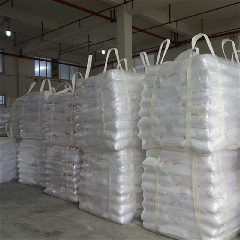 Yixin Best miconazole 4 cream Supply for ceramics industry-1