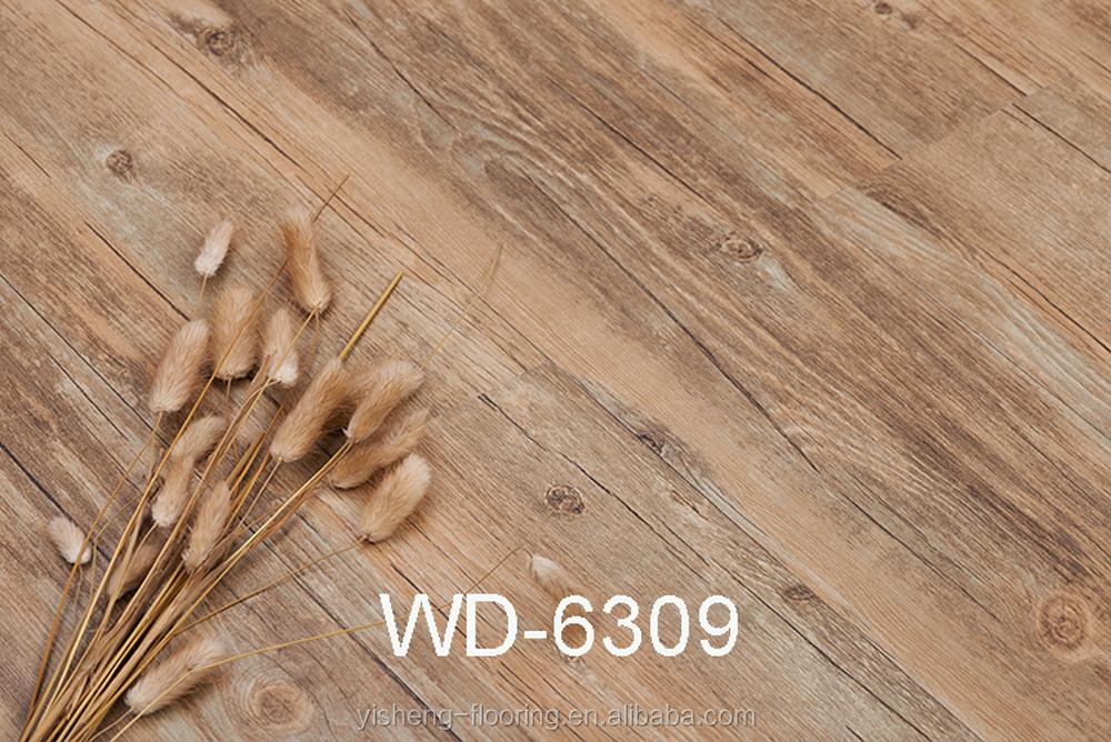 Fußboden Vinyl Holzoptik ~ Kunststoff fußböden holzoptik vinyl bad bodenfliesen plastikboden