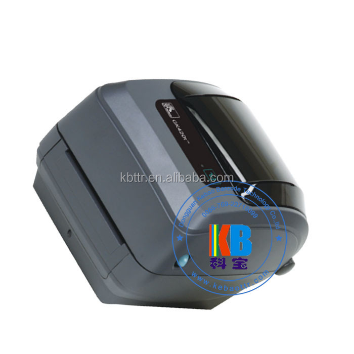 China Thermal Barcode Printer Label, China Thermal Barcode