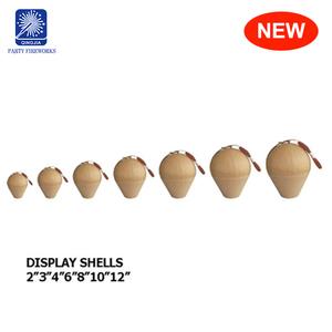 6 Inch Fireworks Shells, 6 Inch Fireworks Shells Suppliers