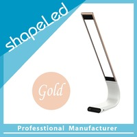 shapeLed LED Table Lamp Design Light