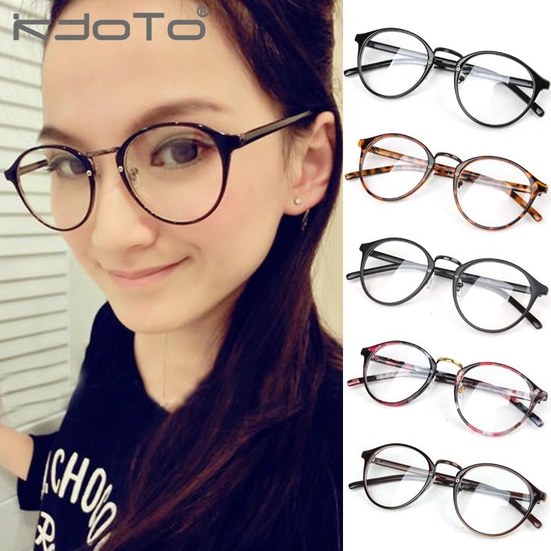 520804c3727 Eyeglasses Frames For Round Women s Faces