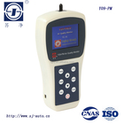 Y09-PM Handheld PM2.5 Detector Personal Environmental Monitor