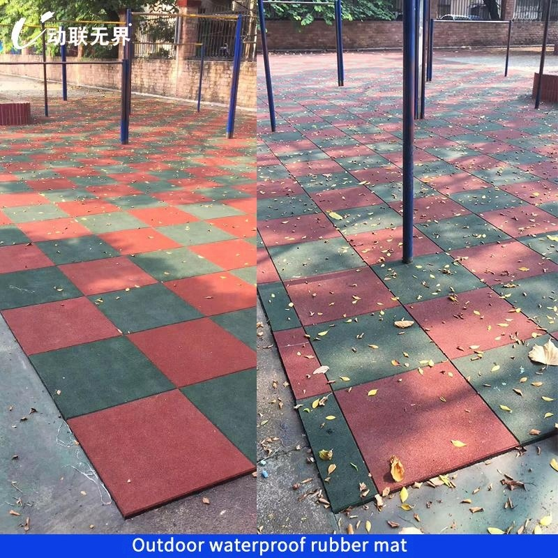 Rubber Flooring For Outdoor Sports Court Rubber Flooring For - Spongy outdoor flooring