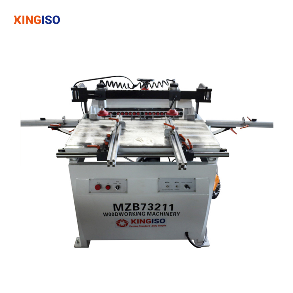 SPM2500D 5Axis paint automatic spraying machine