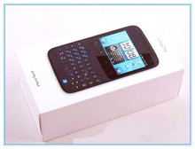 hot sell cheap mobile phone with skype mobile phone WIN 8S T8585 cell phone