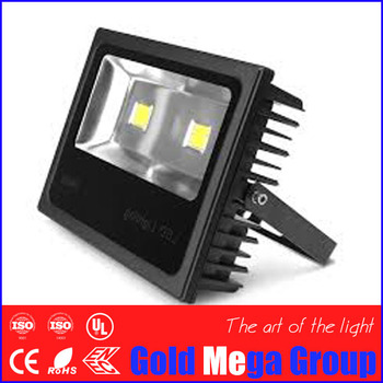Led Flood Lights Outdoor High Power 5 years warranty ip65 high power 250 watt led flood lights football 5 years warranty ip65 high power 250 watt led flood lights football stadium dimmable outdoor 250w workwithnaturefo