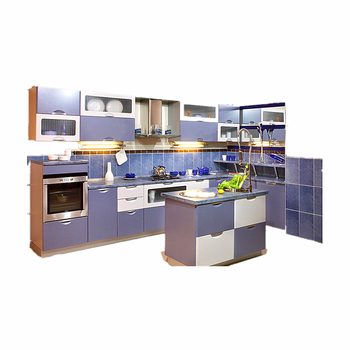New Model Kitchen Cabinetcolored Glass Kitchen Cabinet Doors View