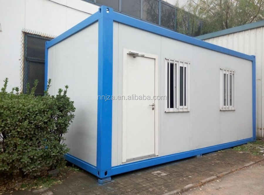Shipping Container Homes For Sale Pre Fab House Dome House